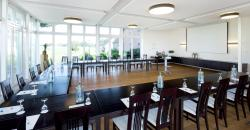 Landhotel Bartmann, Bracht 3, 48324, Sendenhorst