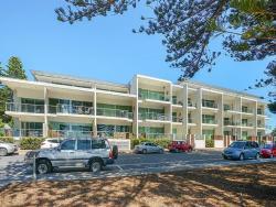 Penthouses @ The Breeze, 1 Flinders Parade, 5211, Waitpinga