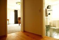 Flair Hotel Nieder, Hauptstraße 19, 59909, Bestwig