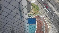 keyla, Rua Cassimiro de Abreu 20, 58033-330, Jaguaribe