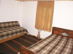 Guest House Gnezdoto, Dolni Maryan 9, 5070, Dolni Maryan