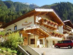 Haus Bergzauber, Neugasteig 15, 6167, Neustift im Stubaital