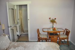 Nanna Netty's Homestay, 39 Gavan Street, 3741, Bright