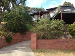 Peace and Tranquility with an Ocean View, 9 Robin St, 3909, Lakes Entrance