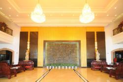 Yue Hai Hotel Shantou, Tongyi Road, Chenghai, Shantou, 515800, Shantou