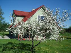 Välja Tourism Farm, Välja talu,Leisi vald, 94231, Hiievälja