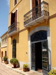 Ibai, Carretera Canyelles, 1, 08810, Sant Pere de Ribes