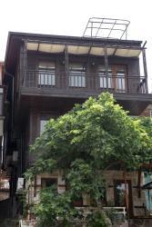 Guest House Fotini 2, 27 Ribarska Str., 8130, Sozopol