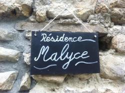 Résidence Malyce, 2 Chemin Hilaire , 65200, Bagnères-de-Bigorre