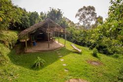 Bushara Island Camp, P.O. 794,, Chabahinga