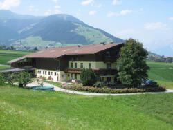 Funerhof, Georg-Bucher Strasse 53, 6094, Innsbruck