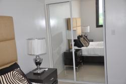 Tumon Bel-Air Serviced Residence, 233 Tumon Lane, 96913, Tumon