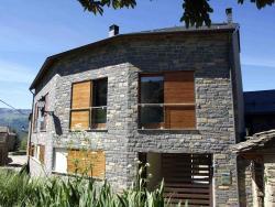 Apartamentos Ordesa Natura, Barrio Nuevo, 4 bis, 22372, Asín de Broto