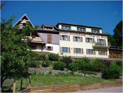 A L'Orée du Bois, 4 Route du Schnepfenried , 68380, Sondernach