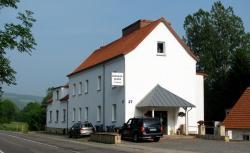 Gästehaus Perrin, Bliesransbacherstr. 27, 66399, Bliesmengen-Bolchen