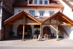 Wonnentäler Apartments, Wonnentaler Weg 24, 79341, Kenzingen