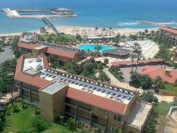 Jiyeh Marina Resort, Old Marina Street , Jiyeh , 1600, Jiyeh