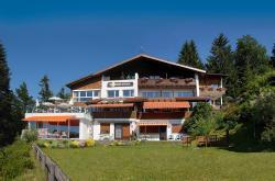 Hotel Sonnenhof, Dorf 64, 6911, Eichenberg