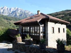 Albergue Turístico Valdebaró, Baro, 14, 39587, Camaleño