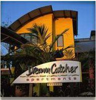 Dreamcatcher Apartments, 26-28 Reef Street, 4877, Port Douglas