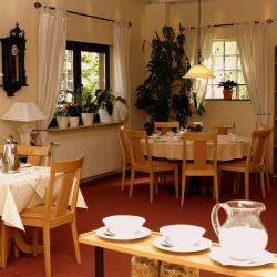 Hotel zum Schnackel, Boelckestraße 5, 55252, Mainz