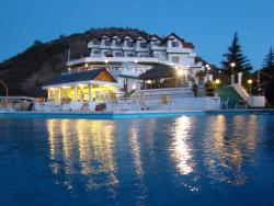 Le Mirage Village Club, San Francisco de Asis 700, 5152, Villa Carlos Paz