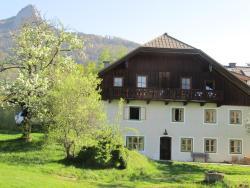 Am Buchberghof, Aschau 4, 5360, St. Wolfgang