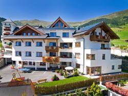 Apart-Hotel Aurora Fiss, Laurschweg 26, 6533, Fiss