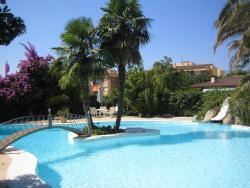 Hotel Casa Ceremines, Santa Teresa, 14, 43592, Xerta