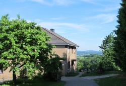 VillaFens, Schafberg 51, 49492, Westerkappeln