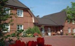 Landhaus Radler, Kastanienweg 17, 27404, Zeven
