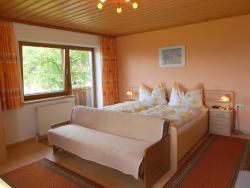 Haus Schweigl, Wald 4, 6416, Obsteig