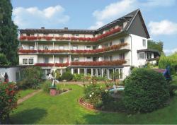Hotel Engelke am Schloß, Schlossstrasse 15, 31812, Bad Pyrmont
