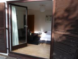 Apartment Holm Seppensen in der Nordheide, Lohbergenweg 52, 21244, Buchholz in der Nordheide