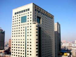 Changchun Jin-An Hotel, No.499 Xinhua Road, 130061, Changchun