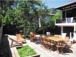 Villa Babiole, 11 avenue des Ajoncs, 33115, Pyla-sur-Mer
