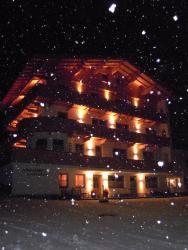 Appartements Neu Stockach, Neuried 79e, 6281, Gerlos