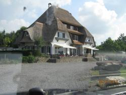 Arconaty Hotel, Sint Truidensesteenweg 61, 3350, Linter
