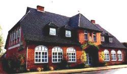 Hotel-Restaurant Pfeffermühle, Grosse Strasse 68-70, 27313, Dörverden