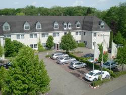NordWest-Hotel Bad Zwischenahn, Zum Rosenteich 14, 26160, Bad Zwischenahn