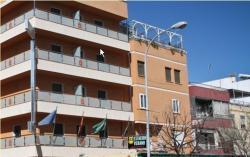 Hotel Torrezaf, San Bartolome, 90, 23640, Torre del Campo