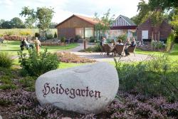 Landgasthof Stössel, Im Dorfe 2, 29575, Altenmedingen