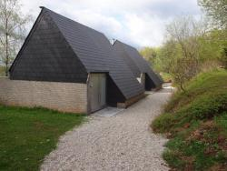 Domaine De Chôdes, Chemin Du Calvaire 22, 4960, Malmedy
