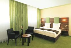 Hotel und Cafe Paso, Schloßstraße 24, 85256, Vierkirchen