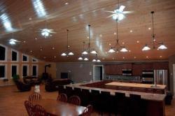 Windy Acres Inn Bed & Breakfast, PO Box 85 RR3, S3N 2X5, Yorkton