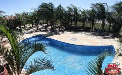 Pousada Kite Brazil, Avenida Beira Mar,1, 62595-000, Prea