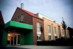 Hotel Brauhaus Stephanus, Overhagenweg 3-5, 48653, Coesfeld