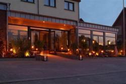 Akzent Hotel Ambiente Wellness & mehr, Am Park 6, 33039, Nieheim