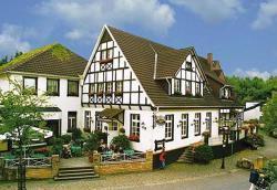 Hotel Beumer, Bestensee-Platz 2, 48329, Havixbeck