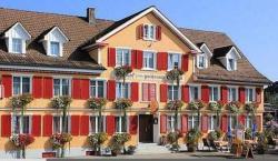 Hotel zum goldenen Lamm, Hauptstrasse 26, 8594, Güttingen